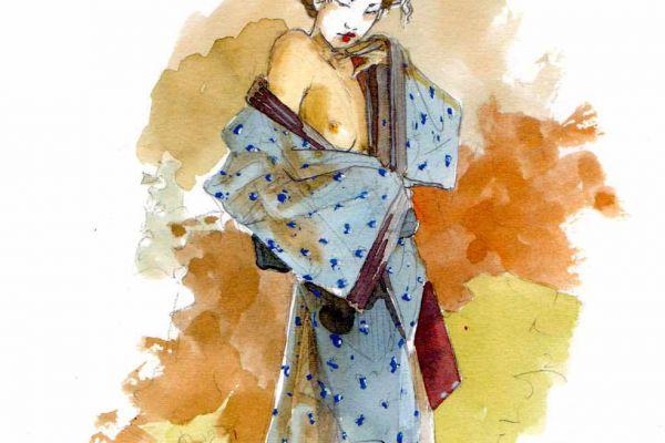 geisha-25E658A53-C150-5730-9812-6E2C6CE41A7F.jpg