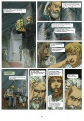 Page-29